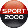 Sport 2000 St Peray